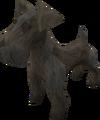 Terrier puppy (black) pet.png