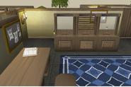 Tutorial Island (historical) bank (interior)