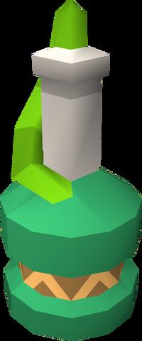 File:Ugune potion (unf) detail.png
