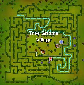 Waterfall map2