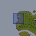 Waydar location.png