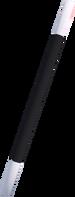 Balancing wand detail