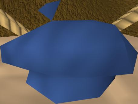 File:Blue beret detail.png