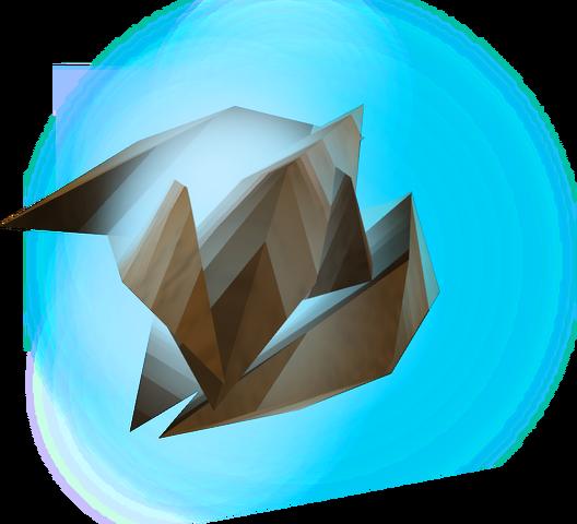 File:Bombi (blue) pet.png