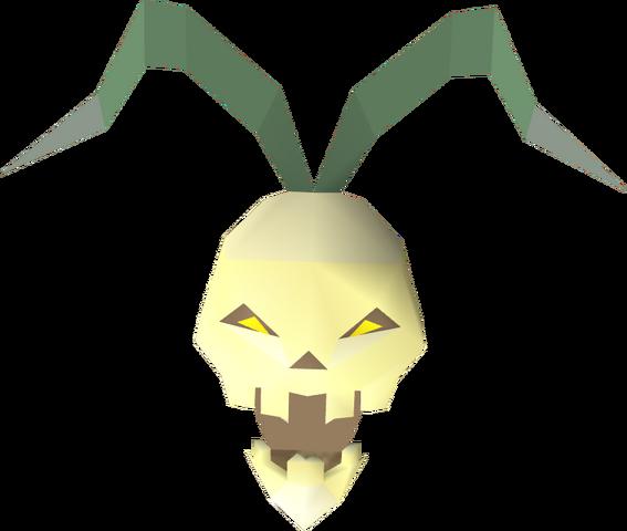 File:Carved evil turnip detail.png