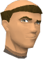 Cave monk chathead.png