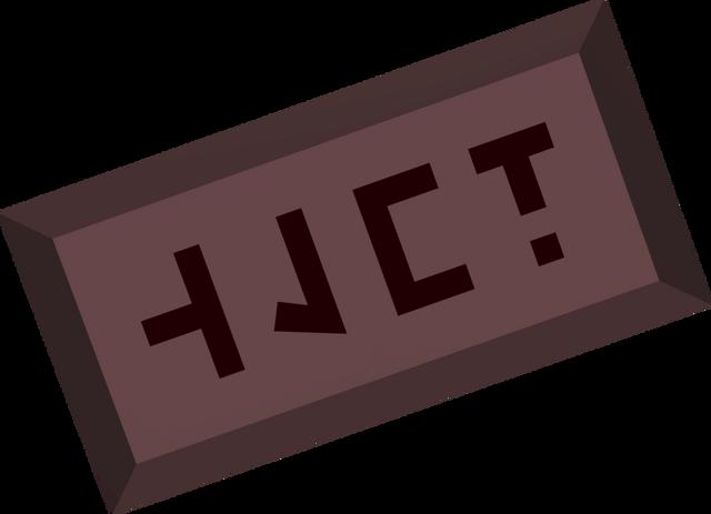 File:Code key (main entrance) detail.png
