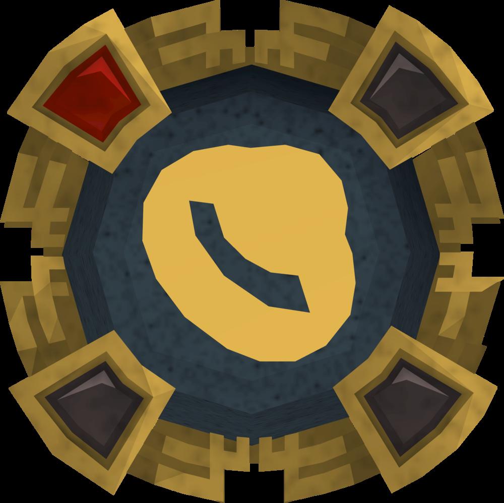 Daemonheim aura 1 detail