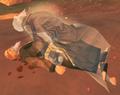 Dead monk (Mazcab).png