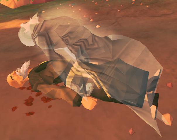 File:Dead monk (Mazcab).png