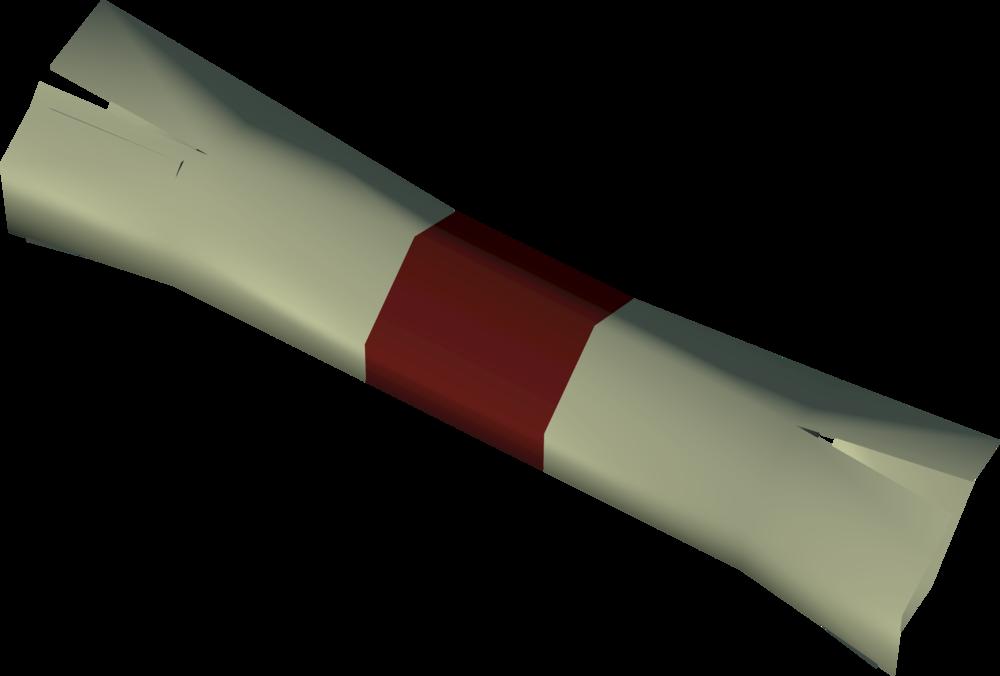 Diagram detail
