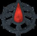 Drakan symbol.png