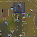 Dunstan location.png