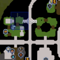 Eilwynn location.png