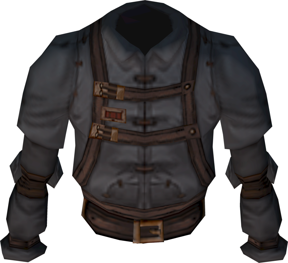 File:Ghost hunter body detail.png
