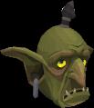 Goblin Maitre d' chathead.png