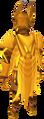 Golden warpriest of Armadyl cape equipped.png