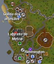 Guildasd