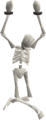 Hanging skeleton built.png