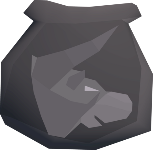 File:Iron minotaur pouch(u) detail.png