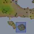 K'Chunk location.png