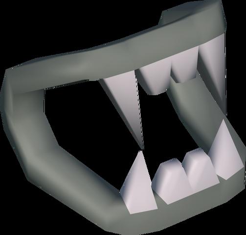 File:Monkey dentures detail.png