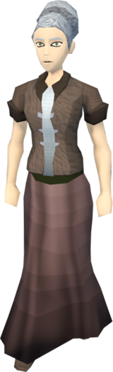 File:Mrs Gord.png