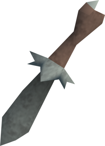 File:Off-hand dagger (class 3) detail.png