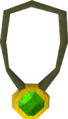 Pre-nature amulet detail.png