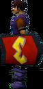 Rune kiteshield (Zamorak) equipped.png
