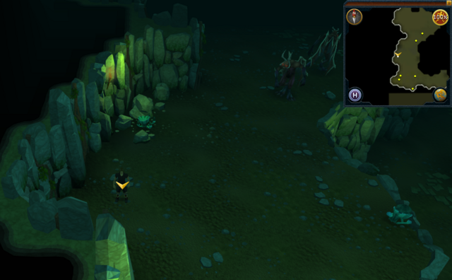 File:Scan clue Brimhaven Dungeon upper level west side of greater demon area.png