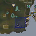 Shooting Star (Lumbridge Swamp) location.png