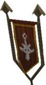 Simbolo ardonha