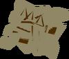 Skavid map detail
