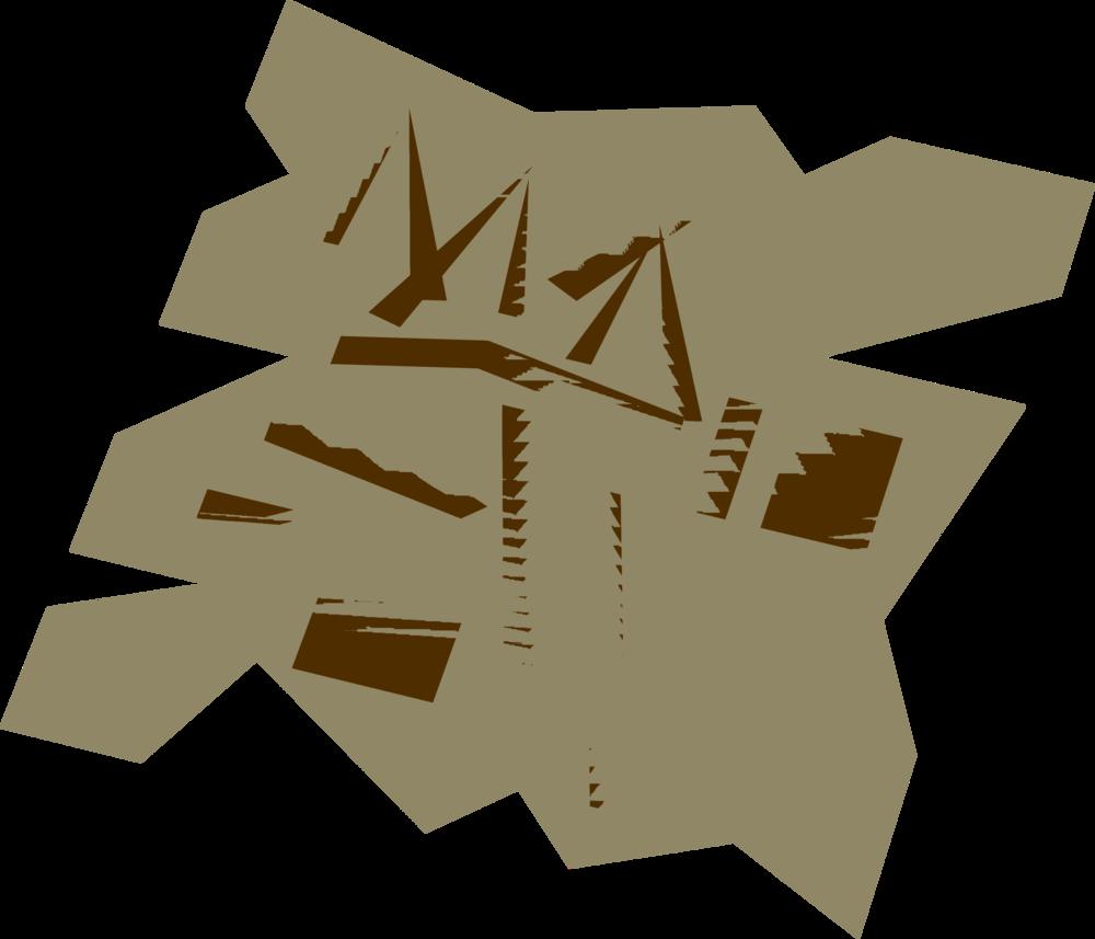 File:Skavid map detail.png