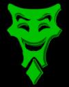 File:Sliske symbol.png