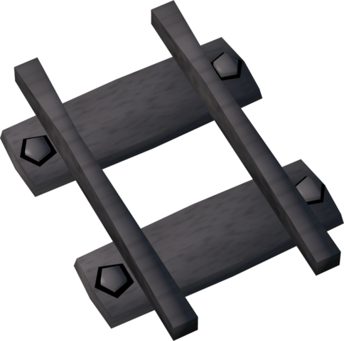 File:Steel track 60% detail.png