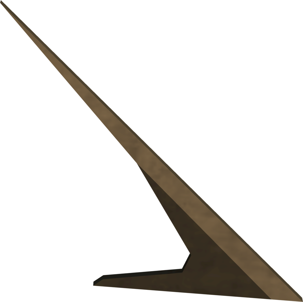 File:Sundial gnomon detail.png