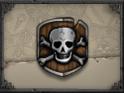 Update image - skull