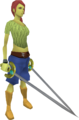 2001 Swords equipped.png