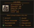 Archer details.png
