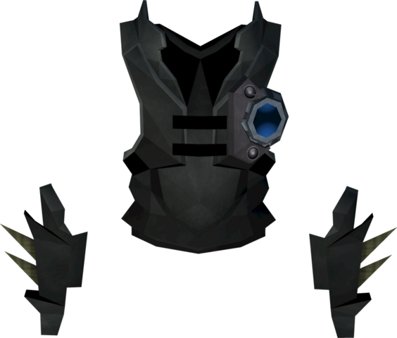 File:Augmented Guthan's platebody detail.png
