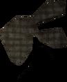Bandana and eyepatch (grey) detail.png