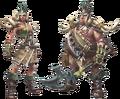 Bandosian Warlord concept art.png