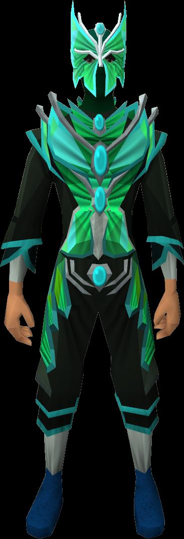 Butterfly mask | RuneScape Wiki | FANDOM powered by Wikia