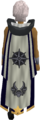 Clan cloak fealty rank 1 equipped.png