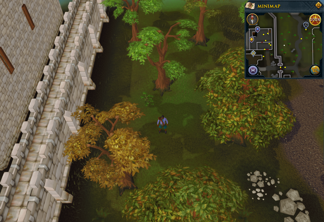 File:Compass clue Varrock east of the museum.png
