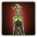 Elven outfit icon (female).png