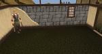 Explorer Jack's house 43b