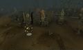 Forgotten Cemetary.png